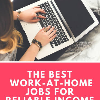Work from home opportunity - Jobs For Women