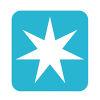 Maersk GSC - Jobs For Women