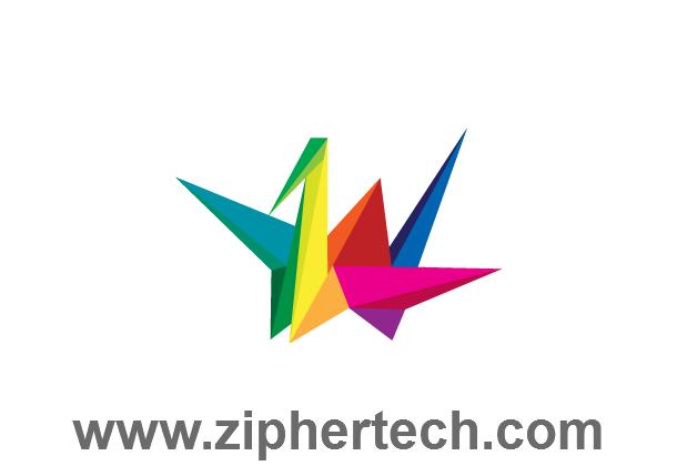 Ziphertech - Jobs For Women