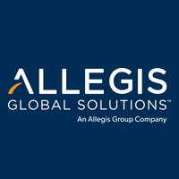 Allegis Global Solutions - Jobs For Women