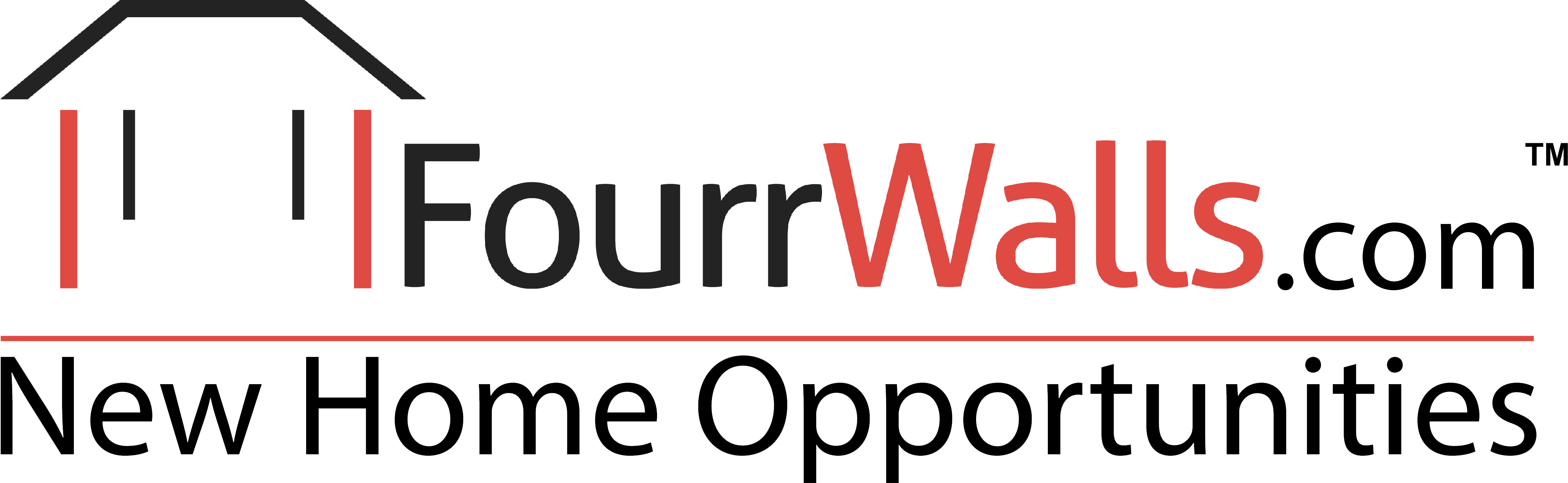 FourrWalls - Jobs For Women