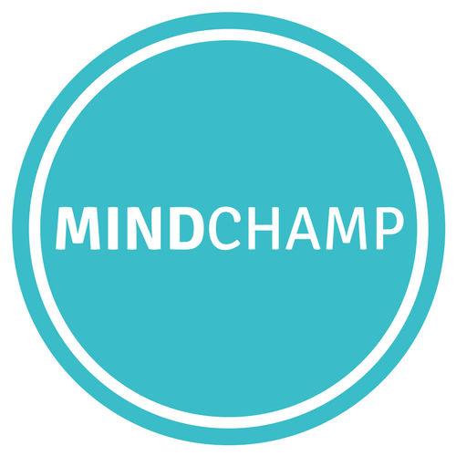 Mindchamp Teaching Solutions - Jobs For Women