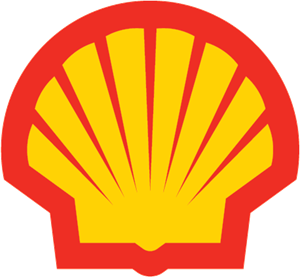 Shell - Jobs For Women