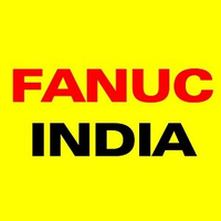 FANUC India Pvt Ltd - Jobs For Women