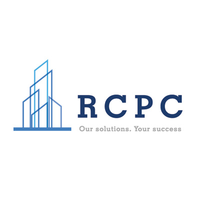 RC Project Consultancy - Jobs For Women
