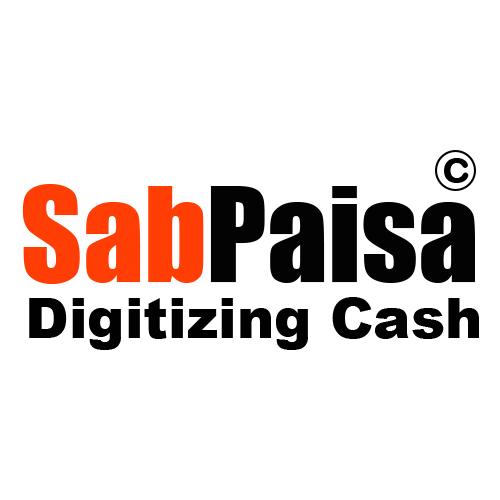 SabPaisa/SRS Live Technologies Pvt Ltd - Jobs For Women