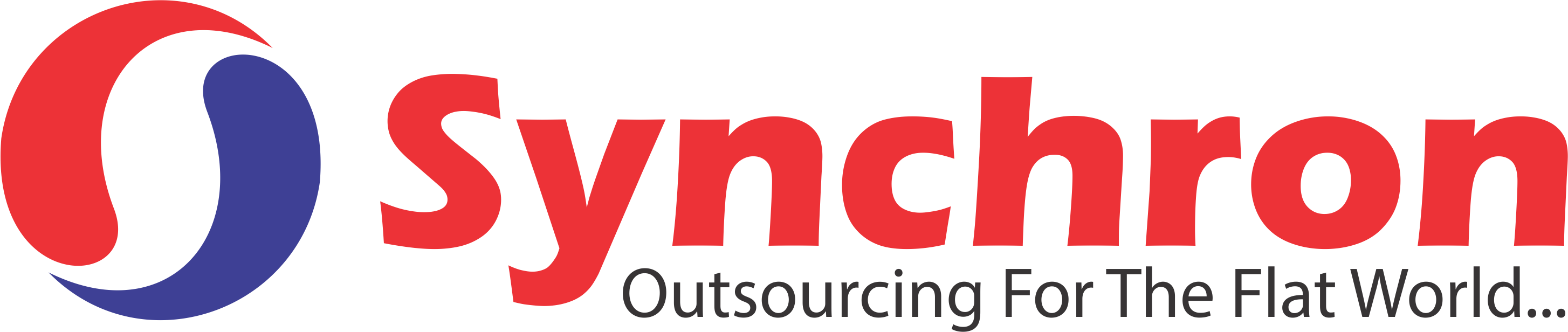 SYNCHRON GLOBAL ONE SOURCE PVT LTD - Jobs For Women