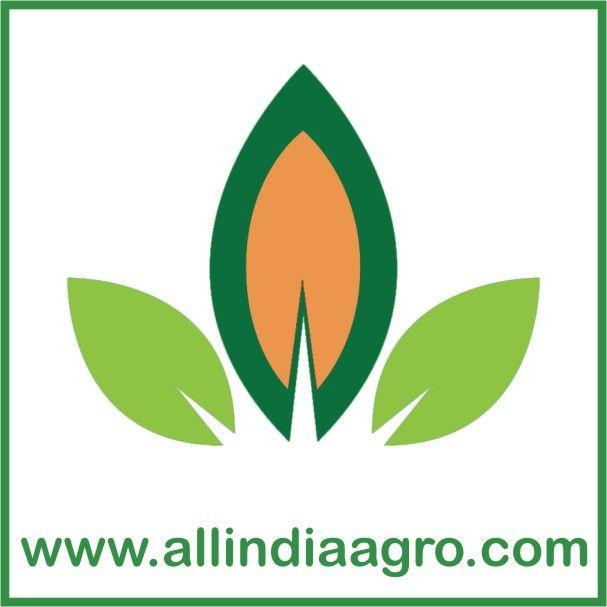 Actionable Intelligence for Agri - Jobs For Women