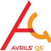 Avrils' Qs' - Jobs For Women