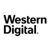 Western Digital - Jobs For Women