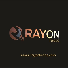 Rayon Foods Private Limited - Jobs For Women