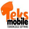 Teksmobile - Jobs For Women