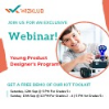 IoT Smart Devices and Mobile Robotics Program For Kids, by Wizklub