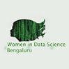 Global Women in Data Science Conference by WiDS for Women in Tech
