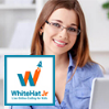 Inviting all Coding Teachers — A Hiring Event by WhiteHat Jr.